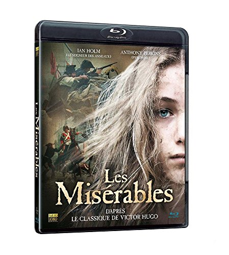 les-miserables-francia-blu-ray