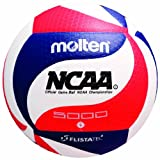 Molten Mens NCAA Flistatech Volleyball