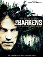 The Barrens [HD]