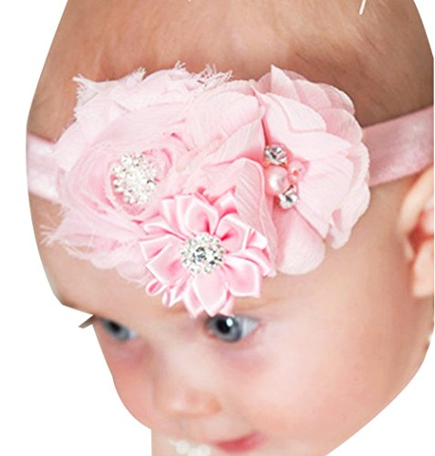 Baby Head Accessories front-1074572