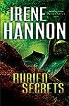 Buried Secrets (Men of Valor Book #1)...