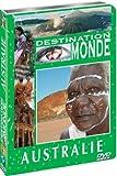 echange, troc Destination monde : Australie