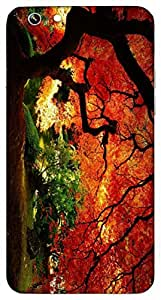 Timpax protective Armor Hard Bumper Back Case Cover. Multicolor printed on 3 Dimensional case with latest & finest graphic design art. Compatible with Apple iPhone 6 Design No : TDZ-28962