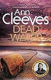 Dead Water: Shetland Series 5