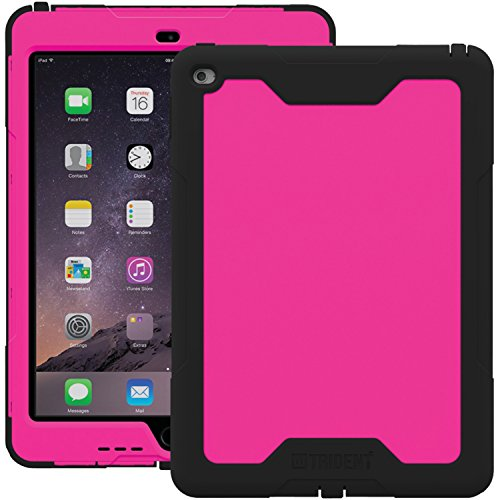 trident-cyclops-case-for-apple-ipad-air-2-ipad-air-2-pink-thermoplastic-elastomer-tpe-polycarbonate-