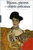 echange, troc Silvia Malaguzzi - Bijoux, pierres et objets précieux