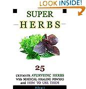 Advait (Author) (2)Download:   $0.99