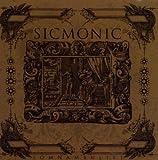 Somnambulist by Sicmonic (2009-12-25)
