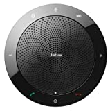 Jabra Speak510 Wireless Bluetooth Speaker for Softphone and Mobile Phone