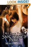 Sanctuary's Price: Red Rock Pass, Book 3
