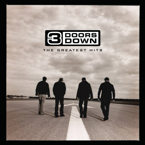 3 Doors Down - The Best - Zortam Music