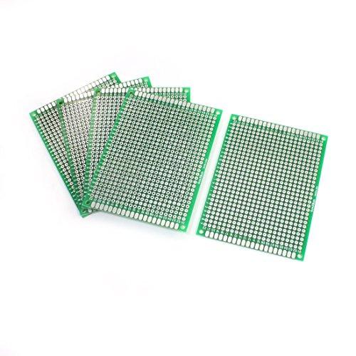sided-doble-verde-5pcs-254mm-del-agujero-de-tono-8x6cm-junta-de-pcb-de-fibra-de-vidrio
