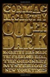The Outer Dark (0330314920) by McCarthy, Cormac
