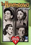 The Honeymooners: Lost Episodes (Vol. 6)