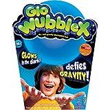Glo Zubble - Blue