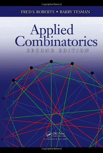 ADVANCED TOPICS IN COMPUTATIONAL NUMBER THEORY (Graduate Texts in Mathematics 193)