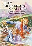 Ruey Richardson: Chaletian (The Chalet School) No.44 (1847450741) by Elinor M. Brent-Dyer