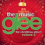 Glee: The Music, The Christmas Album...