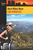 Search : Best Hikes Near Los Angeles (Best Hikes Near Series)