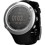 Suunto Ambit2 S GPS Training Watch