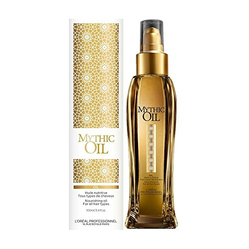 loreal-professionnel-mythic-oil-huile-nutritive-100-ml