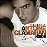Inside: Best of