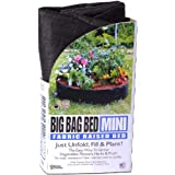 Smart Pots Big Bag Bed Fabric Raised Planting Bed, Mini