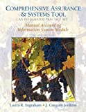 Manual AIS Practice Set for Comprehensive Assurance & Systems Tool (CAST)-Integrated Practice Set (2nd Edition)