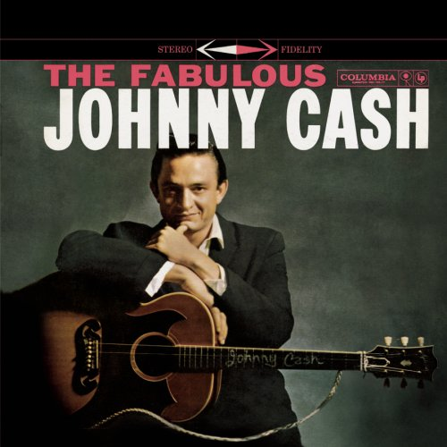 Johnny Cash - 100 Greatest Hits - Zortam Music