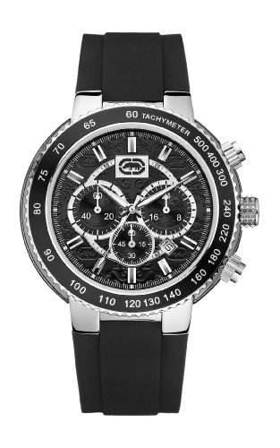 Marc Ecko Men's Watch E13580G2