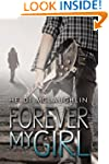 Forever My Girl (The Beaumont Series)
