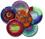 Innova Champion Tie Dye Golf Disc