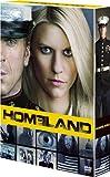 HOMELAND/ホームランド DVD-BOX2