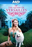 The Queen of Versailles [HD]