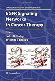 EGFR Signaling Networks in Cancer Therapy (Cancer Drug Discovery and Development)