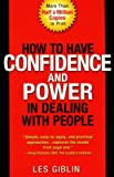How to Have Confidence and Power in Deal...