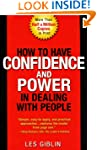 How to Have Confidence and Power in D...
