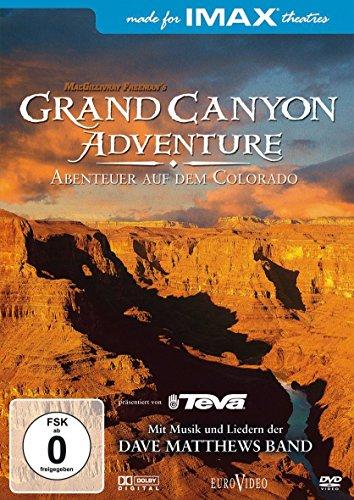 imax-grand-canyon-abenteuer-auf-dem-colorado-edizione-germania