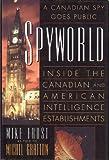 Spyworld