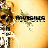 The Spawn Of Condemnation by Invisius (2010-03-01)