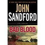 Bad Blood: a Virgil Flowers novel ~ John Sandford