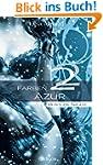 2 Farben Azur (4. Teil der Rhys by ni...