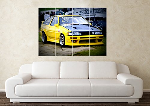 large-toyota-ae86-jbm-corolla-drift-car-wall-poster-art-picture-print