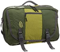 Timbuk2 Ram Laptop Backpack by Timbuk2