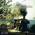 Dampfloks 2015 A&I
