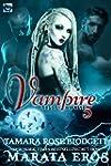 Vampire (Alpha Claim 5) (Brief-Bites...