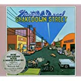 Shakedown Street (Remastered/Expanded)