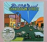 Shakedown Street(dead cover... - Grateful Dead]]><