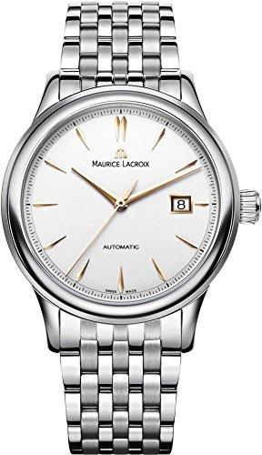 maurice-lacroix-les-classiques-lc6098-ss002-131-1-reloj-automatico-para-hombres-clasico-sencillo