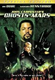Ghosts of Mars (Special Edition)